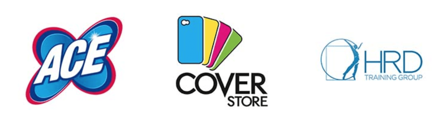 ace, cover store, hrd logo